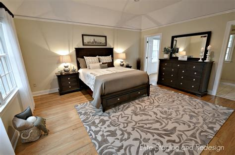 staging a bedroom our favorite staged bedrooms 2013 elite staging and design