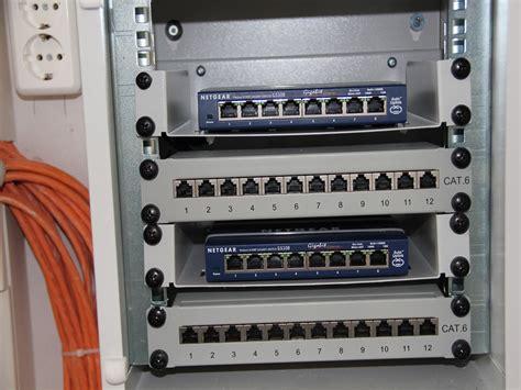 wandschrank router niedlich zoll wandschrank bilder die designideen f 252 r