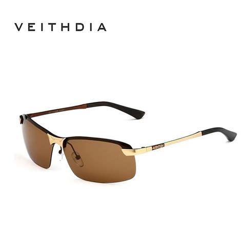 Rimless Sunglasses sport rimless eyeglasses www tapdance org