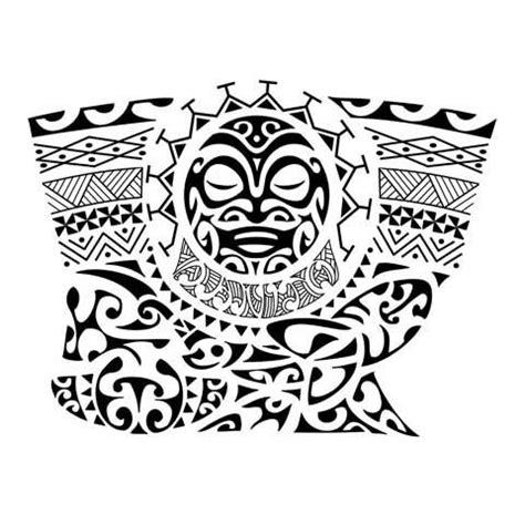 tatuaggi fiori bianchi oltre 25 fantastiche idee su disegni di tatuaggio su
