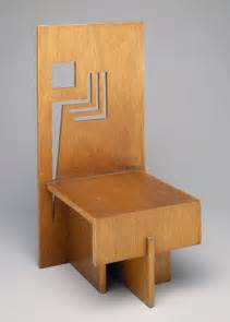 wrights furniture frank lloyd wright furniture officialkod