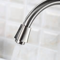 rubinetti per lavelli da cucina rubinetti per lavelli da cucina per lavelli
