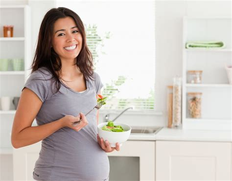 7 Tips For A Healthy Happy Pregnancy by Home Miami Center Of Excellence For Obstetrics