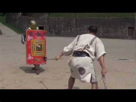 gladiator film entier youtube related video