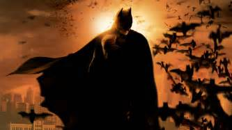 Batman Begins by Batman Begins And The Face The Truth Moment That Moment In