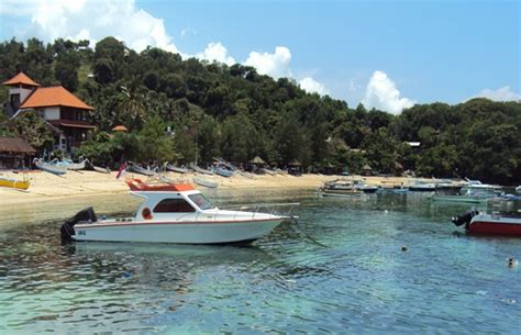 ferry ke bali panduan lengkap berwisata ke bali dan lombok