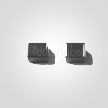 molded chip inductors wire wound chip inductor 28 images molded wire wound inductor 28 images wire wound chip