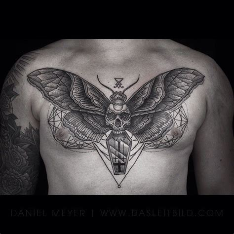 blue animal tattoo vila guilherme 100 ideas to try about body art v nouveau tattoo ink