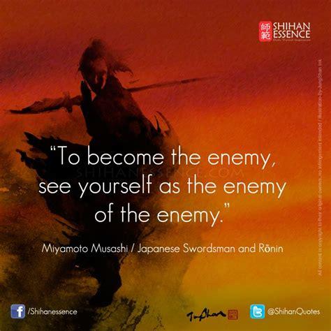 samurai quotes samurai inspirational quotes quotesgram