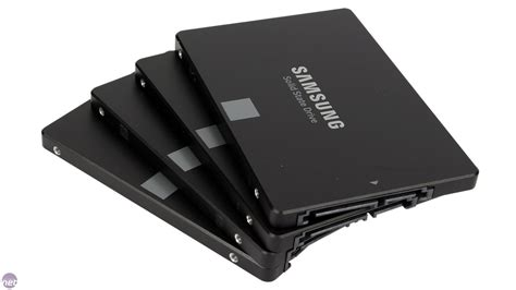 samsung 500gb ssd samsung ssd 850 evo review 120gb 250gb 500gb 1tb bit tech net