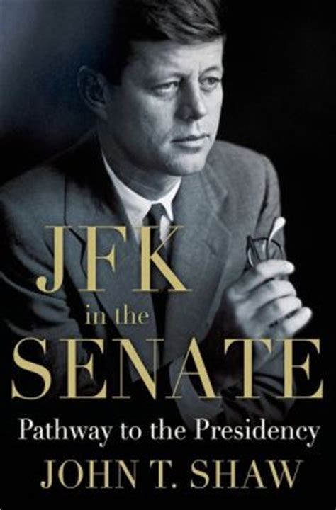 why are there more house members than senate members jfk transformed from the senate to the white house huffpost