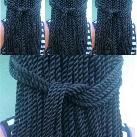rope twist styles rope twist tutorial how to rope twist braids and styles