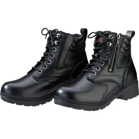 women s touring motorcycle boots z1r maxim womens boots touring adv boots boots