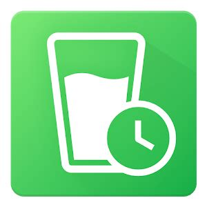 water drink reminder android apps on google play