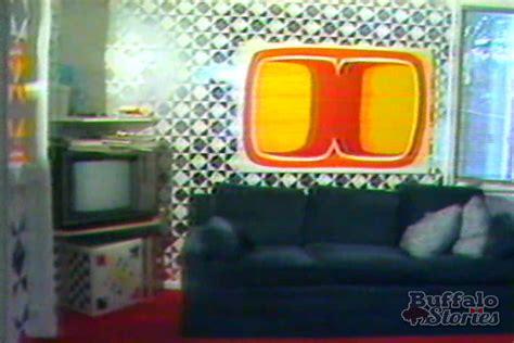 70s living room super 70s living room buffalo stories archives blog