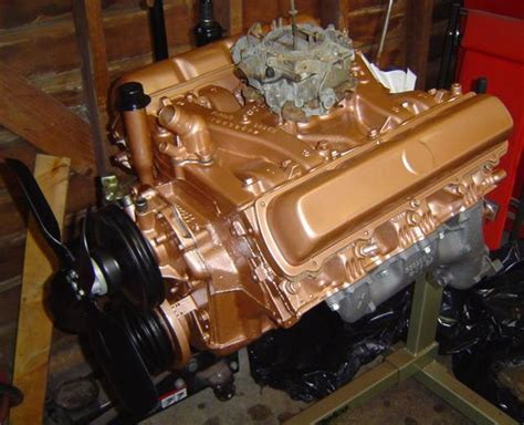 engine block paint colors ideas 301 moved permanently engine bay opinions block painting how