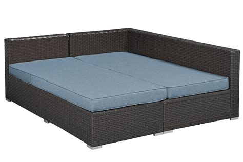 outdoor futon outdoor futon sofa bed sectional andronis