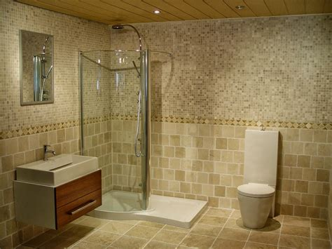 lowes bathroom design ideas lowes bathroom design ideas best home design ideas