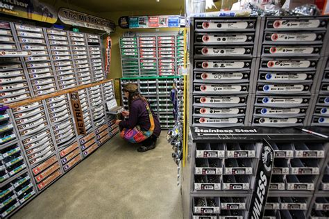ace hardware everett the nut house is a hardware haven in everett heraldnet com