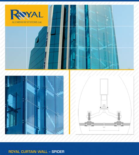 curtain wall types curtain wall types 28 images curtain wall types