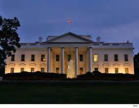 white house tmz