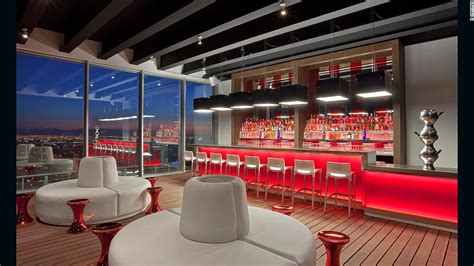 top hotel bars nyc 30 of the world s best hotel bars cnn com