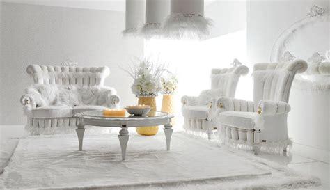 25 Heavenly White Interior Designs 25 Heavenly White Interior Designs Godfather Style