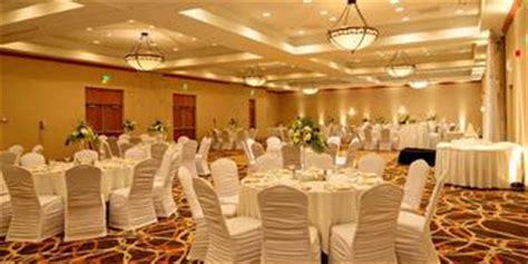 Virginia Wedding Venues – Virginia Wedding Venues: Mountain Weddings at Golden