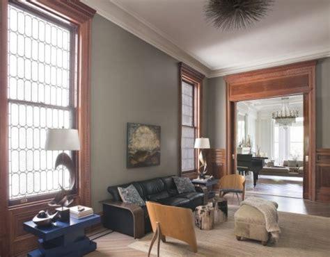 wood trim vs white trim 17 best images about trims on pinterest dark stains oak