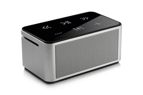 Speaker Bluetooth Apple high quality all around with the t sound x bluetooth speaker gadgetmac