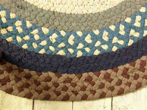Handmade Rugs How To Make - 17 best ideas about braided rug on braided rug