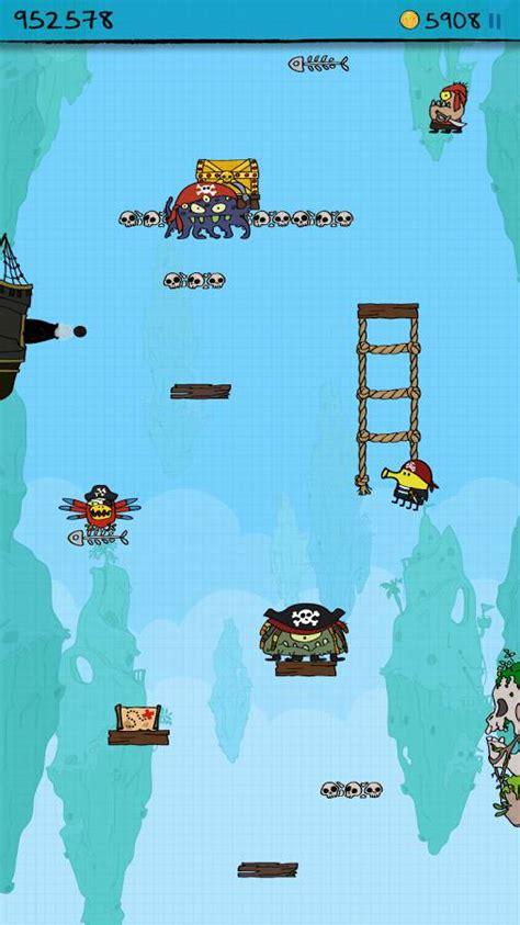 doodle jump para samsung doodle jump 3 10 1 para hileli mod apk indir 187 apk dayı