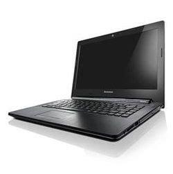 Lenovo Edge E335 6ka remo pc