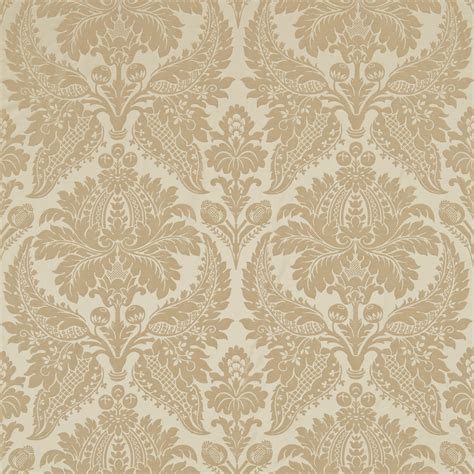 Damask Fabric For Upholstery by Style Library The Premier Destination For Stylish And