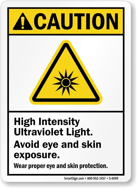 dangers of uv light uvc light dangers decoratingspecial com