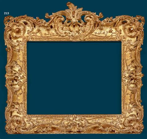 antike rahmen vintage photo frames for sale antiques antique frame