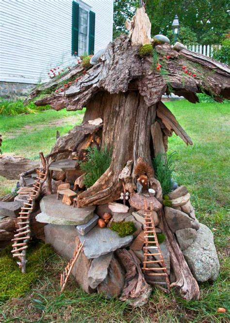 fairy homes 1568 best images about sprookjestuin fairy garden on pinterest