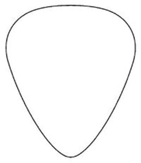 custom imprinted guitar picks