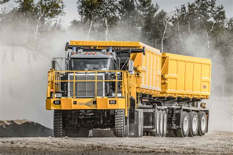 all kenworth trucks dramis d150t all wheel drive kenworth c500 road