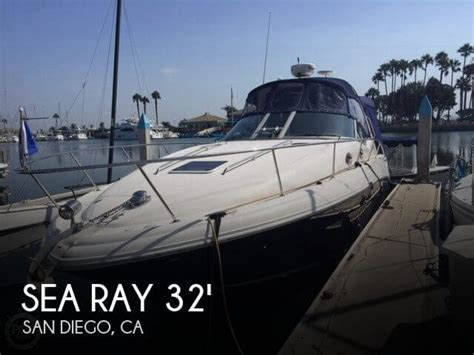 boats for sale in san diego california on craigslist boats for sale in san diego california used boats for