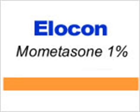Mometasone Furoate Also Search For Elocon Review Dosage Side Effects Buy Elocon