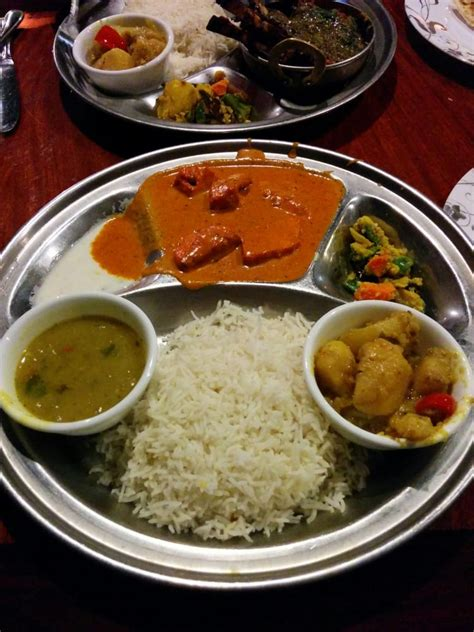 photos for kitchen grill indian restaurant yelp kathmandu kitchen 128 photos indian restaurants
