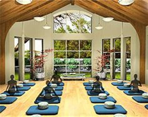 Mirmont Detox by 1000 Images About Meditation Rooms On