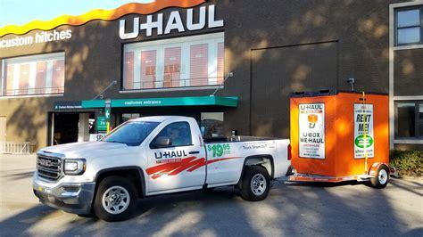 box   haul  storage facility   haul storymy