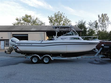 grady white boats for sale in pa grady white offshore pro 24 1986 for sale for 500 boats