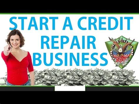 Startup Business Credit Cards With No Credit