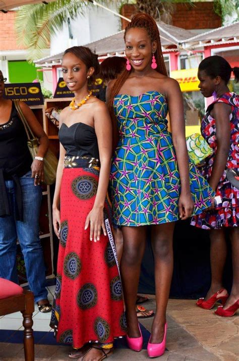 different ankara styles pictures of various ankara kente styles african fashion