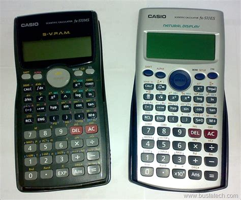 Joyko Calculator Cc 21 polemik kalkulator 570es cikgujep