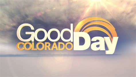 therapy colorado colorado therapy featured in colorado day 183 colorado therapy