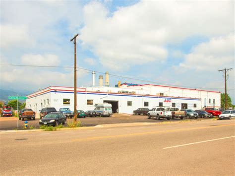 walmart tire center lincoln ne track record recently closed transactions sambazis